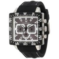 Reloj Viceroy 432101-15 Unisex Negro