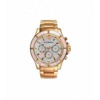 Reloj Viceroy Señora 47688-95