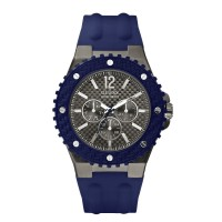 Guess W11619G2
