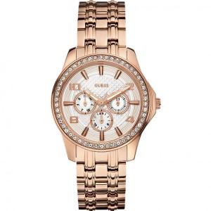 http://time-deal.com/3268-4072-thickbox/reloj-guess-ss-w15077l1.jpg