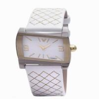Reloj Señora Viceroy 40676-05