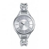 Reloj Señora  42120-07