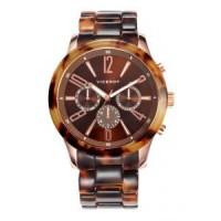 Reloj Viceroy 46806-45