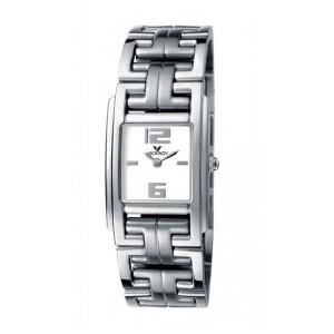 http://time-deal.com/3280-4089-thickbox/reloj-senora-viceroy-46572-05.jpg