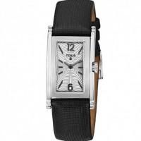 Reloj Tous Señora 200350330 Beberly