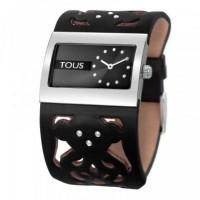 Reloj Tous Señora 800350400 Tattoo