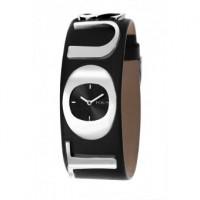 Reloj  Tous Señora 900351010