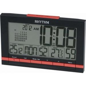 http://time-deal.com/3396-4279-thickbox/despertador-digital-lct073nr02.jpg