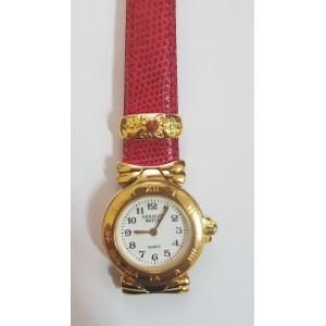 http://time-deal.com/3412-4305-thickbox/reloj-xernus-s508249ro.jpg