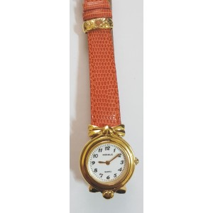 http://time-deal.com/3413-4306-thickbox/reloj-xernus-s5042848na.jpg