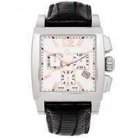 GUESS COLLECTION 35005G1 CRONÓGRAFO