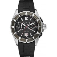 GUESS COLLECTION 35006G1 CRONOGRÁFICO
