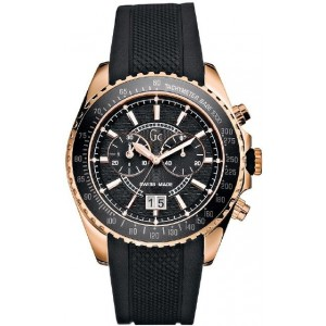 http://time-deal.com/626-695-thickbox/guess-collection-35502g1-chronograph.jpg