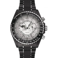 GUESS COLLECTION 46001G1 CRONÓGRAFO