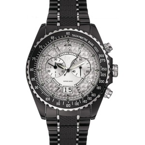 http://time-deal.com/629-699-thickbox/reloj-guess-collection-46001g1-sport-class.jpg
