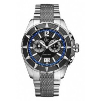 GUESS COLLECTION 47004G3 CRONÓGRAFO