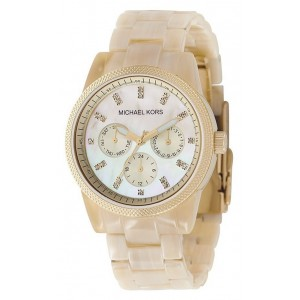 http://time-deal.com/694-2861-thickbox/reloj-michael-kors-mk5039-jet-set-sport.jpg