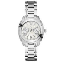 GUESS COLLECTION A58001L1 MULTIFUNCIÓN