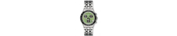 SWATCH HOMBRE